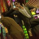 Money is everywhere in Yakuza 0, which offers a unique glimpse of 1980s Japan, a country undergoing considerable economic boom
