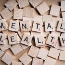 Looking after your mental health is crucial