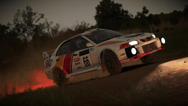 Dirt 4 somehow manages to exceed the accomplishments of its hugely popular predecessor, propelling the series to dizzying new heights