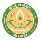 The Rejuvenate Ireland event took place this week