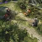 Divinity: Original Sin 2 is a stellar sophomore effort from the developers who seem to be unable to do wrong.