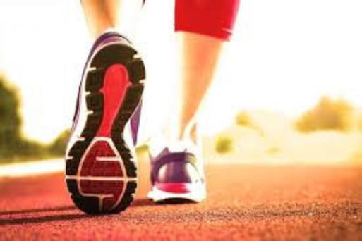 The healthiest approach is to integrate exercise naturally into your daily life.