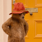 Paddington 2 is a lip-smacking,tear-jerking delight for audiences of all ages