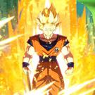 Dragon Ball FighterZ is a terrific brawler, punctuated by a commendable attention to detail and faithfulness to the Dragon Ball series