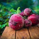 Put simply, beetroot is a power house of nutrients.