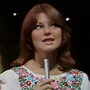 ABBA's Agnetha and Anni-Frid singing 'Fernando' on Top of the Pops in 1976