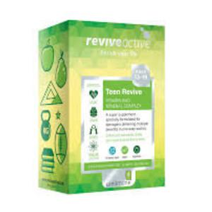 The ingredients have been carefully selected with particular emphasis placed on nutrients to support energy, immunity, bone function, heart health, mental performance and cognitive function