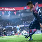 The latest FIFA doesn't reinvent the old formula in any way, rather adding a plethora of minor refinements and additions that lend to an improved gameplay experience.