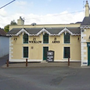 The Wicklow Arms