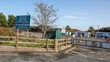 A number of the tenders relate to the car parks at Brittas Bay