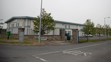 Echelon are in the early stages of drawing up a proposal for a data centre at the Kish Industrial Park in Arklow