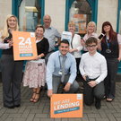 Bray Credit Union has launched a 24-hour banking and mobile app