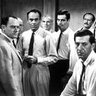 Classic movie 12 Angry Men will be shown as part of the film festival