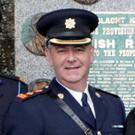 Chief Superintendent John Paul Quirke.