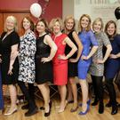 Greystones Rugby Club Ladies Day