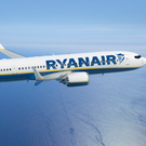 Increasing loutish and aggressive behaviour of passengers on flights has led to Ryanair calling for a two-drink maximum to be served in airports to any passenger