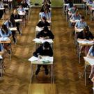 While certain pupils may have their own reasons for opting out of Irish classes, it would be disappointing to have it pulled from the core curriculum for the majority of students