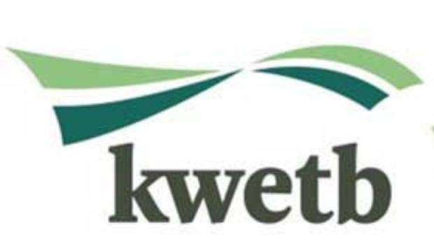 A report has identified breaches in procurement guidelines at Kildare and Wicklow Education and Training Board (KWETB) during the term of former chief executive Sean Ashe