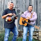 Adams and Staats perform in Arklow later this month