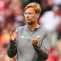 It looks like Jurgen Klopp has finally put together a squad capable of challenging for the title