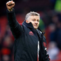 Ole Gunnar Solskjær has restored pride to Manchester United