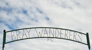 Bray Wanderers' players will be paid their unpaid wages today