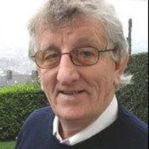 Joe Mac will be on the line-up for the 'Legends of the Cork Showband' show at the Charleville Park Hotel
