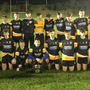 Well done to Clyda Rovers Minor football team who won the Minor League Football final against Blarney in Na Piarsaigh last Monday night by 1-10 to 2-4. It was a great display and a fitting end to a long year by a team that gave great entertainment to its supporters all year. Well done to the management team of Conor Flanagan, Noel Walsh, Tim O'Callaghan, Billy Mulcahy, Marie Kelly and Denis O'Sullivan
