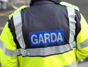 Fermoy-based crime prevention officer Sergeant John Kelly told The Corkman that An Garda Siochana will not be found wanting in this time of national crisis.