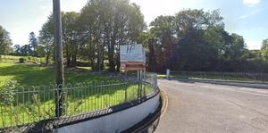 The SouthDoc centre in the grounds of Fermoy Hospital is among those closed down by the service