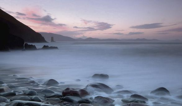 Dingle by Lee Fox of Fermoy.