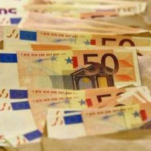 Gardai have warned the public in North Cork to be on the alert for fake €50 notes