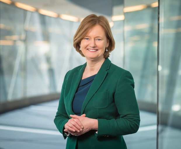 Deirdre Clune MEP: Welcoming the EU designation of 2018 as European Year of Cultural Heritage