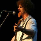 Chris Kavanagh will return to the Cork Opera House in February with his 'Legend of Luke Kelly' show