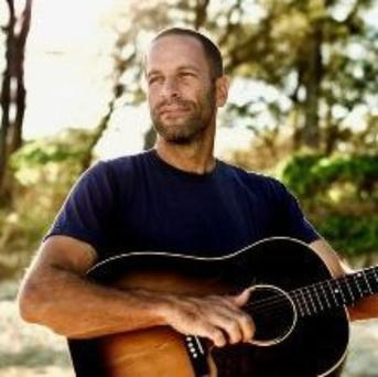 Jack Johnson is among the latest acts to join the 2018 Live at the Marquee line-up
