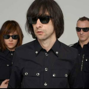Indie legends Primal Scream have become the latest headline act to be added to the 2018 Indiependence Music and Arts Festival line-up