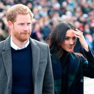 I can't think of anything worse than attending an event to mark a royal wedding