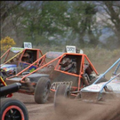 Mallow Autograss will hold a two days of high-octane action this weekend at their Ballyguyroe track