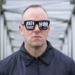 Punk poet Jinx Lennon has been added to the Indie 2018 line-up in Mitchelstown
