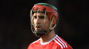 Cork veteran Stephen McDonnell has retired from inter-county hurling. Photo by Ray McManus/Sportsfile