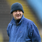 Kevin McStay, Roscommon joint manager