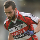 George Durrant of Ballincollig