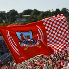 A new plan, entitled #2024 - A Five-Year Plan for Cork Football, has been launched