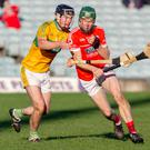 Charleville take on Graigue-Ballycallan for a place in the All-Ireland Hurling Final