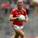 Killian O'Hanlon of Cork