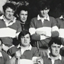Kanturk, winners of the 1969 County Junior Hurling Championship for the first time