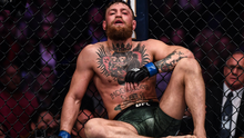 Conor McGregor wants to return to the octagon
