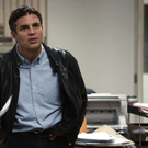 Mark Ruffalo's performance in Spotlight has earned him an Oscar nomination