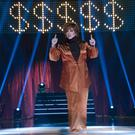 Melissa McCarthy as Michelle Darnell in 'The Boss'