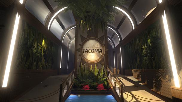 While it may not provide breakneck action, Tacoma will leave a lasting impression on the player